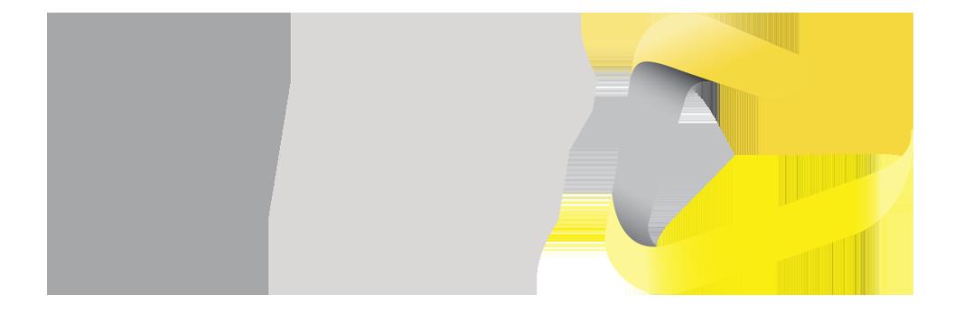 ONFIT